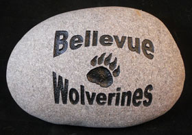 engraved-sports-team-rock
