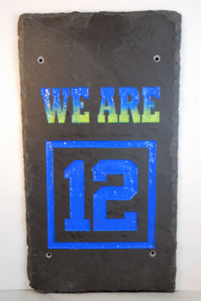 seattle-seahawks-gift