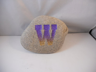 university-of-washington-gift