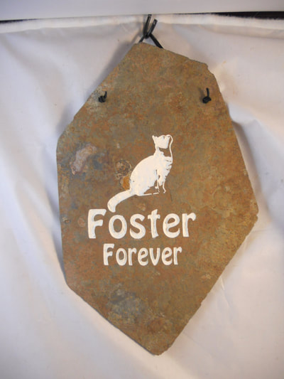 condo-pet-memorial-wall-hanging