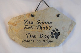 funny-dog-lover-plaque