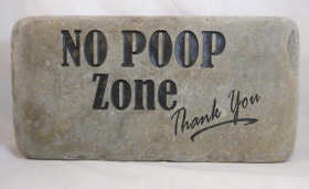 no-pooping-sign