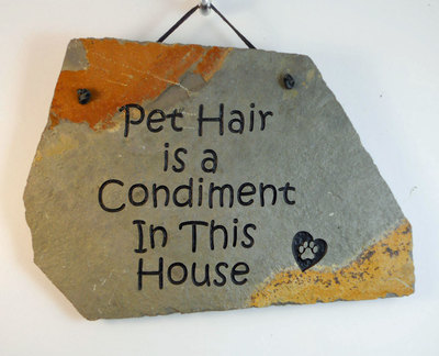 pet-owner-sign-gift