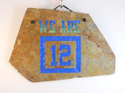 seahawks-plaque