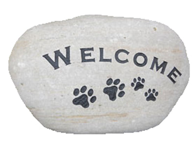 welcome-engraved-rock
